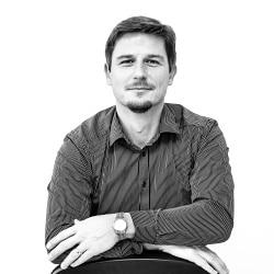 Tomáš Brand