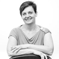 Eva Frejvaldová