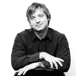 Jan Nymš