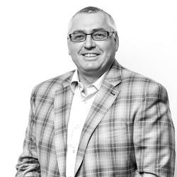 Ladislav Horčička
