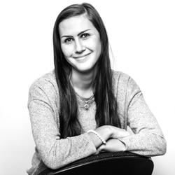 Lenka Safarova