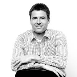 Michal Blažej