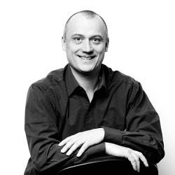 Petr Nejman