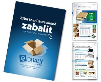 katalog nahled eobaly