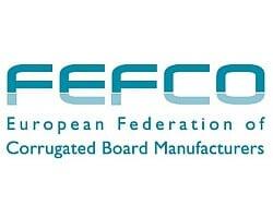 katalog nahled fefco