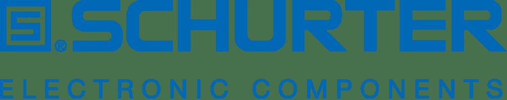Logo Schurter
