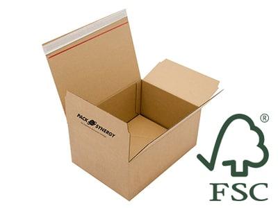 speedbox fsc 2