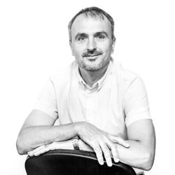 Josef Mervart