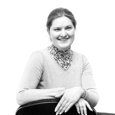 Markéta Linhartová