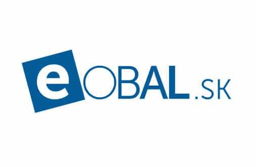 eobal sk