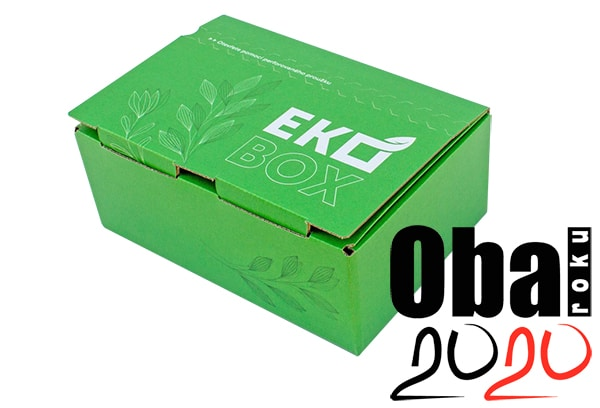 eko box obal roku 2020 web2