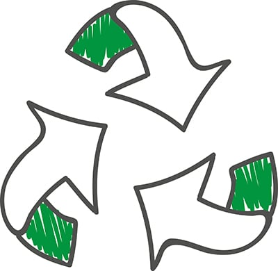 recyklace obal2
