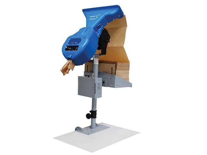 FillPak stroj pro vyrobu vyplni