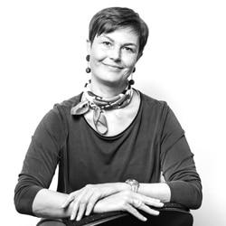 Katerina Decknerova