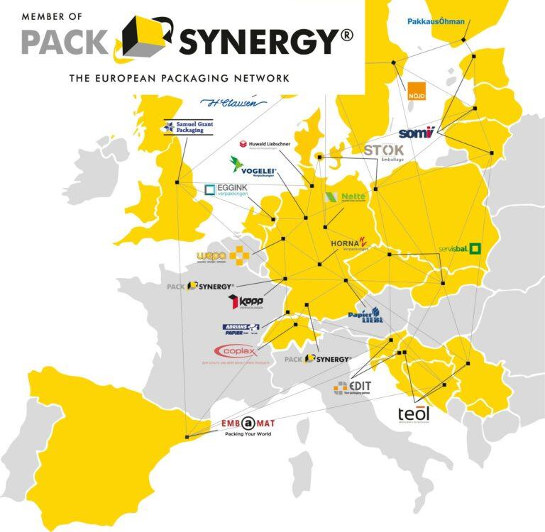 2020 10 28 PackSynergy Members Map3