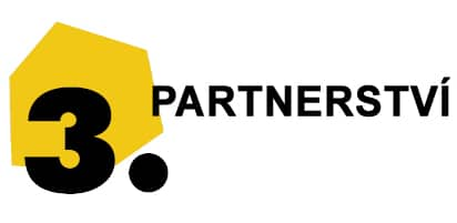 partnerstvi packsynergy2