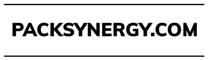 packsynergy com