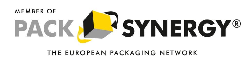 packsynergy logo transp 1500x390px