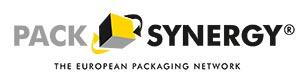 packsynergy logo transp