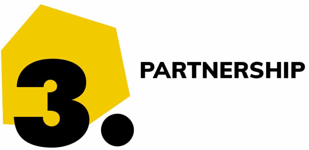 packsynergy partnership