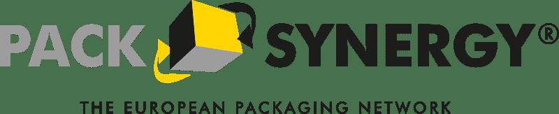packsynergy logo