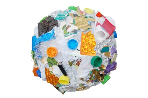 jak tridit plasty2