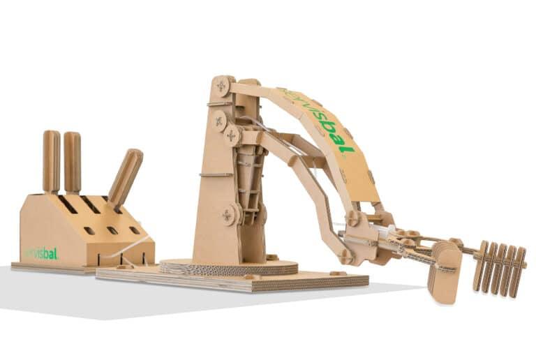 Roboticka ruka Tomas Musil upravene3